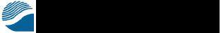 一般社団法人 島根県測量設計業協会